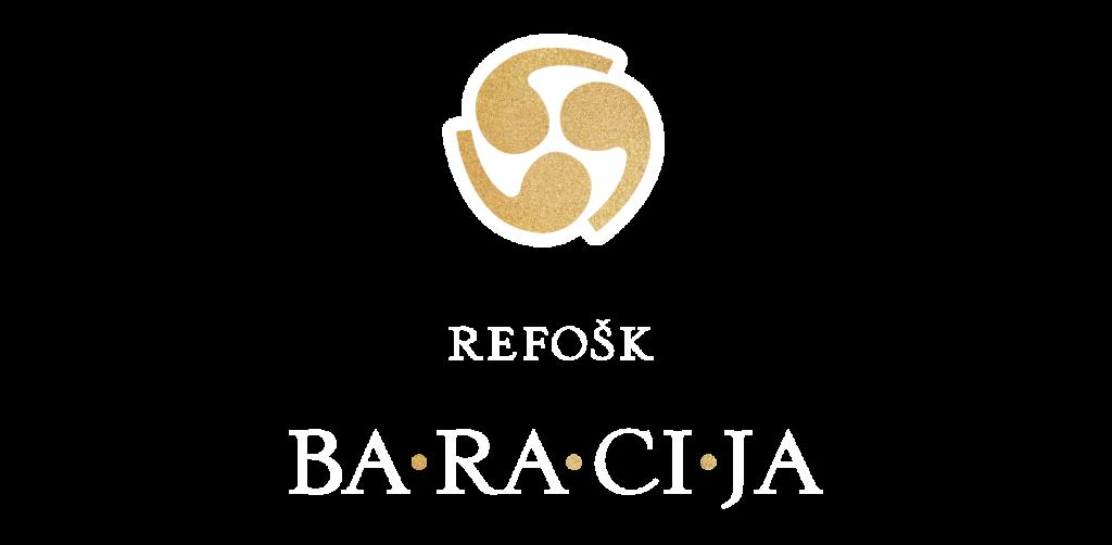 Baracija